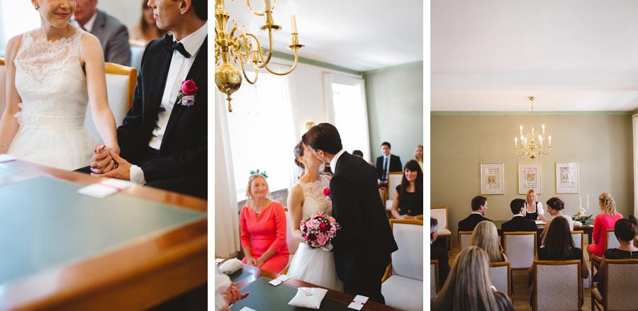 Hochzeit tegernsee standesamt