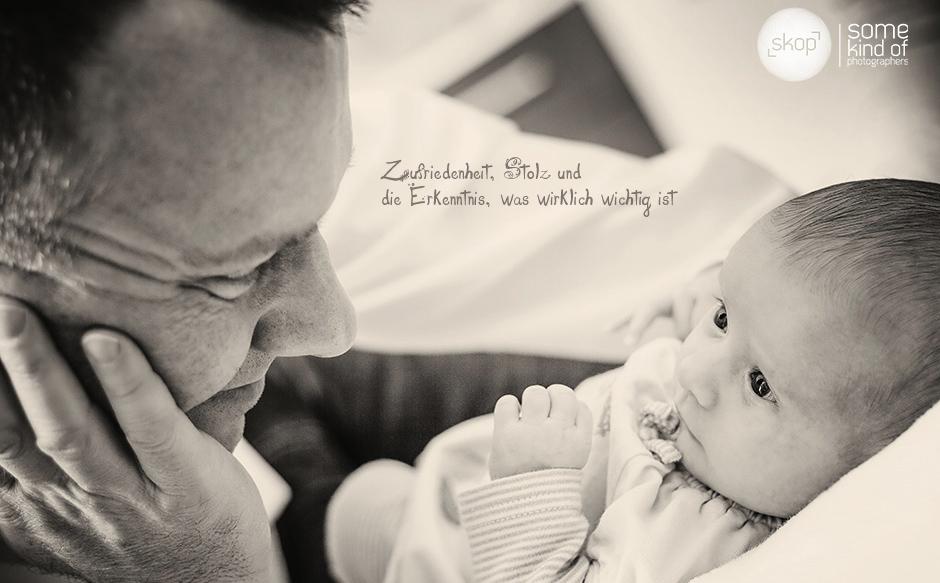 SKOP_Babyfotos_Muenchen