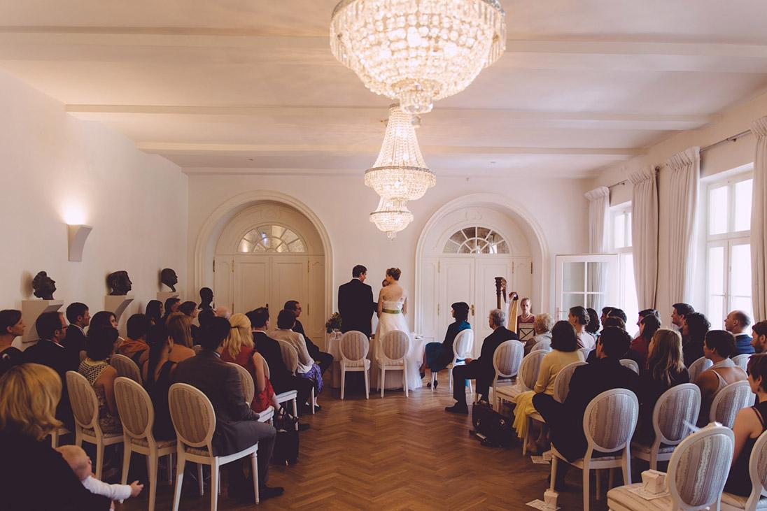 Hochzeitsfotograf_muenchen_skop-photos_3