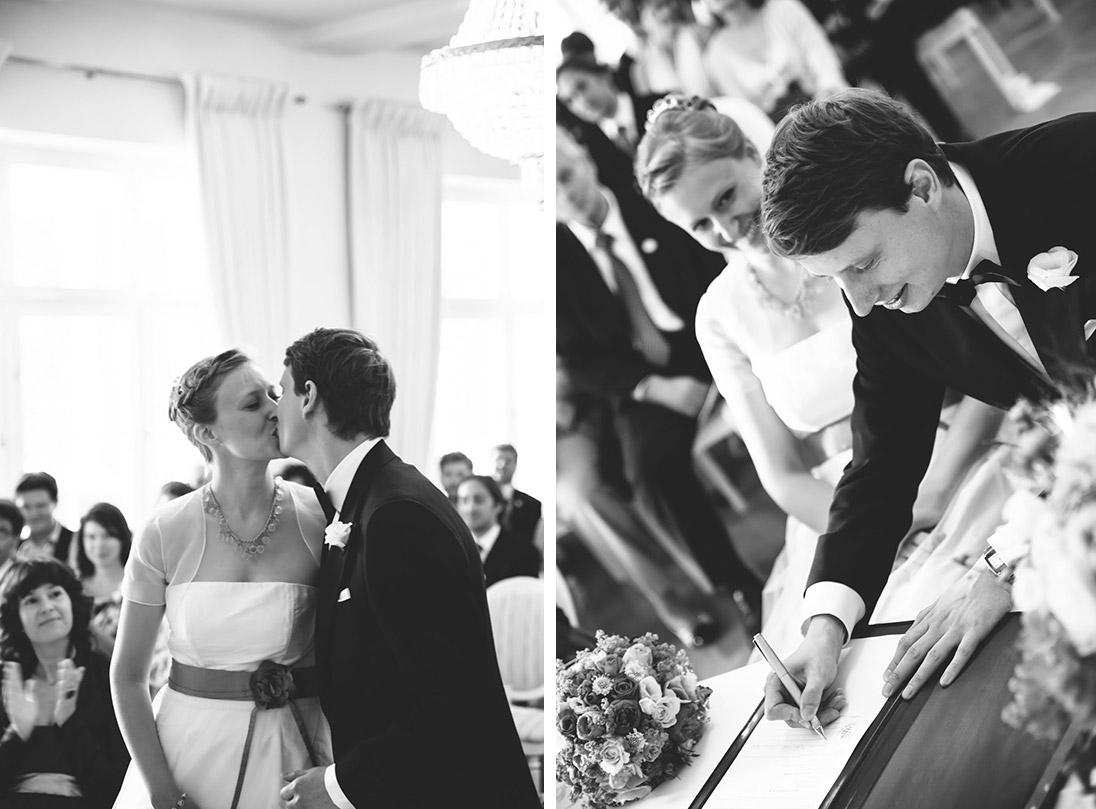 Hochzeitsfotograf bad tölz skop aus münchen 2