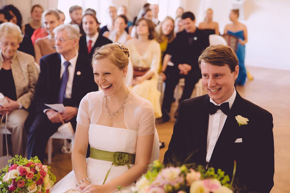 Hochzeitsfotograf_muenchen_skop-photos_5