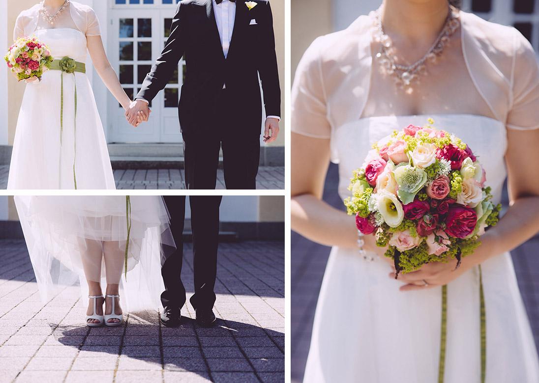Hochzeitsfotograf bad tölz skop aus münchen 16