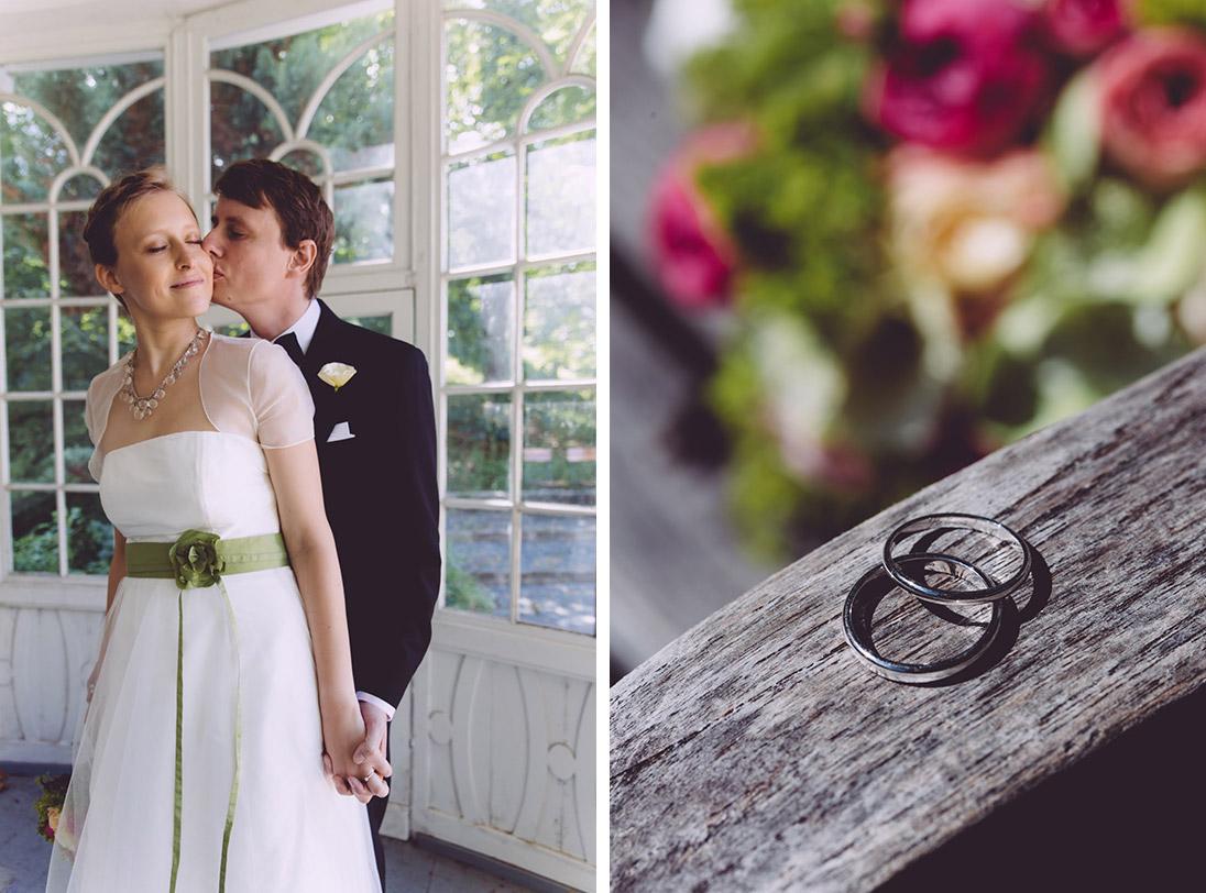 Hochzeitsfotograf_muenchen_skop-photos_15