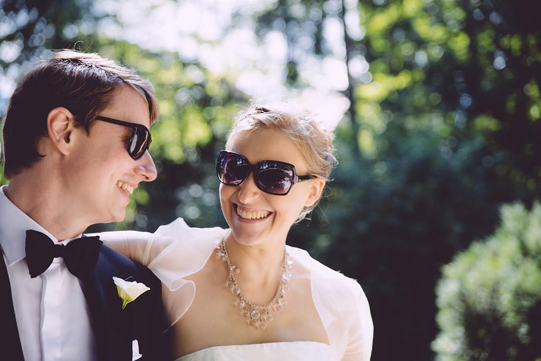 Hochzeitsfotograf_muenchen_skop-photos_14