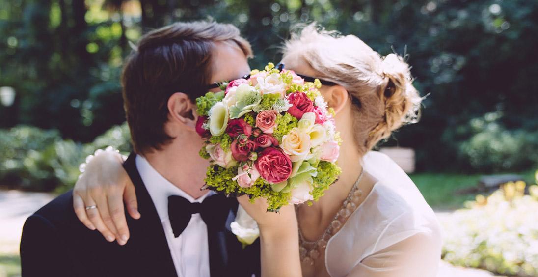 Hochzeitsfotograf_muenchen_skop-photos_13