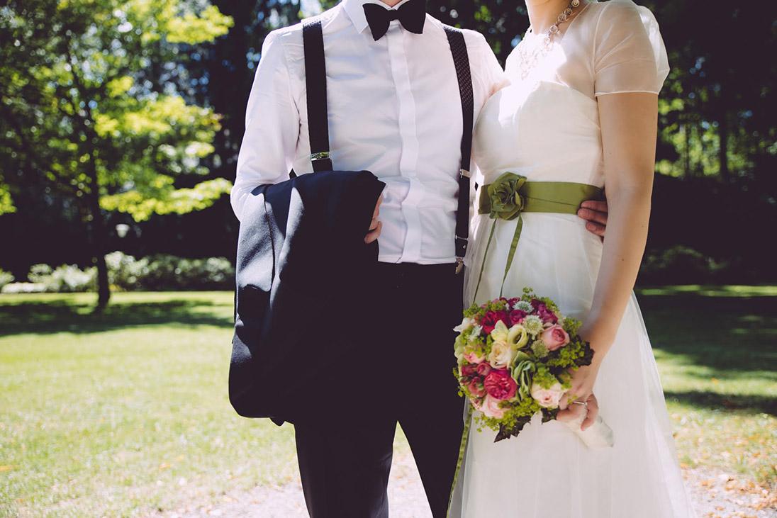 Hochzeitsfotograf_muenchen_skop-photos_12