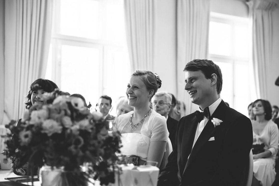 Hochzeitsfotograf_muenchen_skop-photos_4