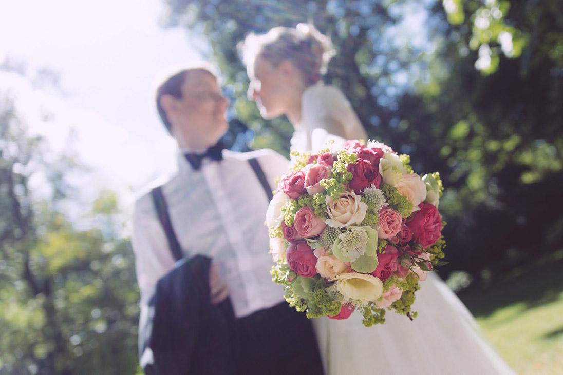Hochzeitsfotograf_muenchen_skop-photos_11