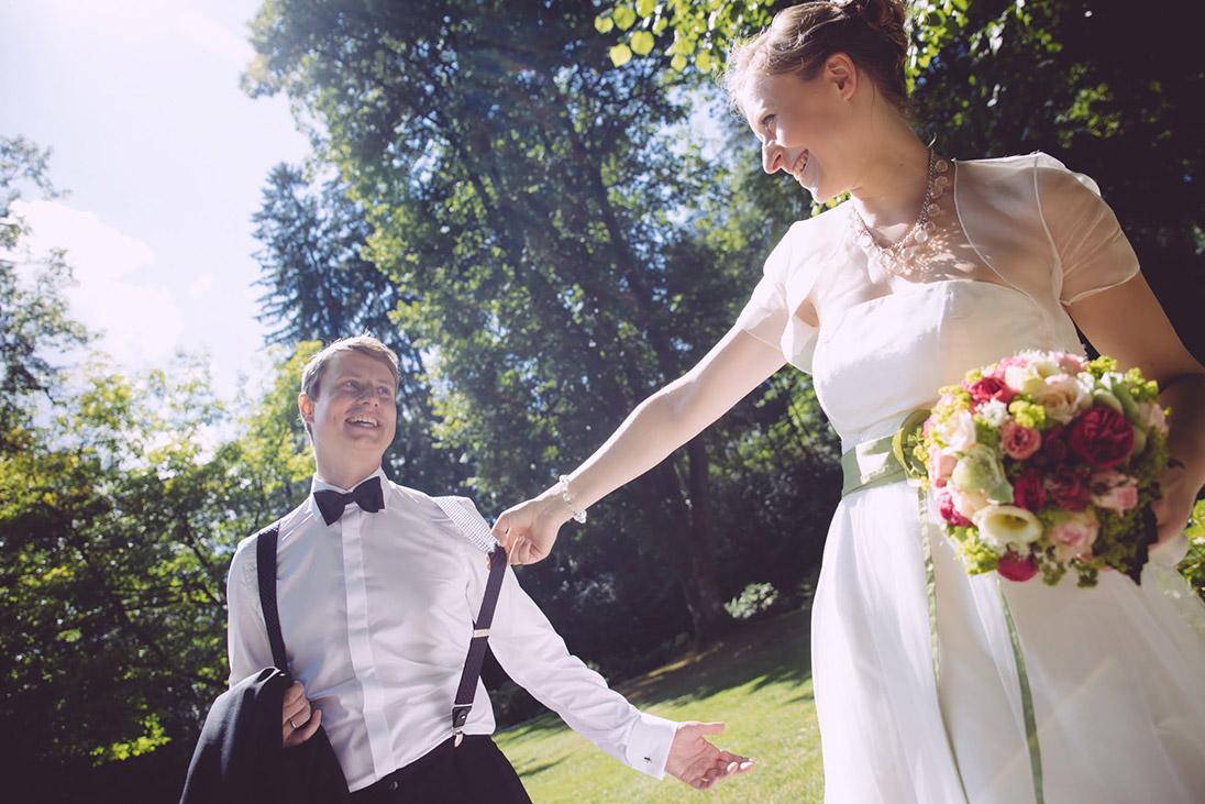 Hochzeitsfotograf_muenchen_skop-photos_10