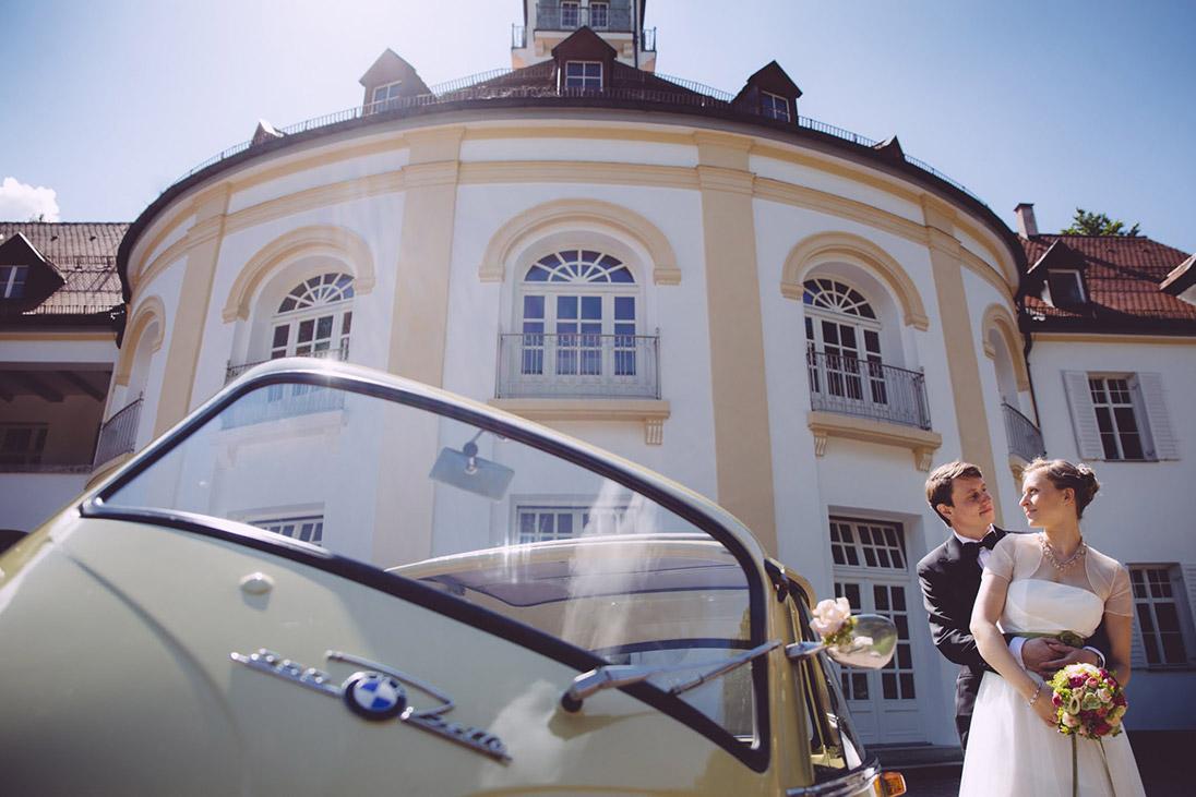 Hochzeitsfotograf bad tölz skop aus münchen 8