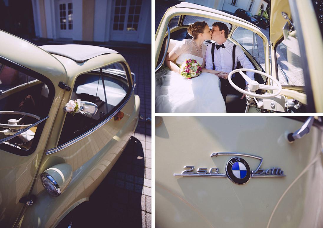 Hochzeitsfotograf_muenchen_skop-photos_7