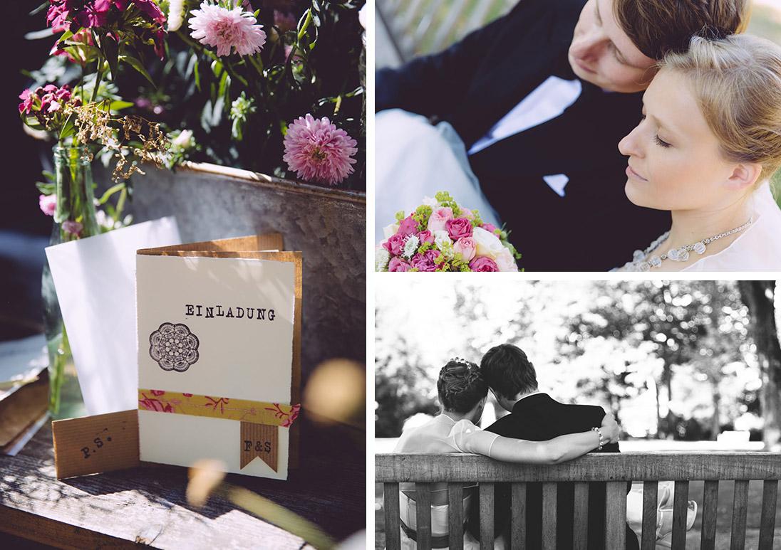 Hochzeitsfotograf_muenchen_skop-photos_6