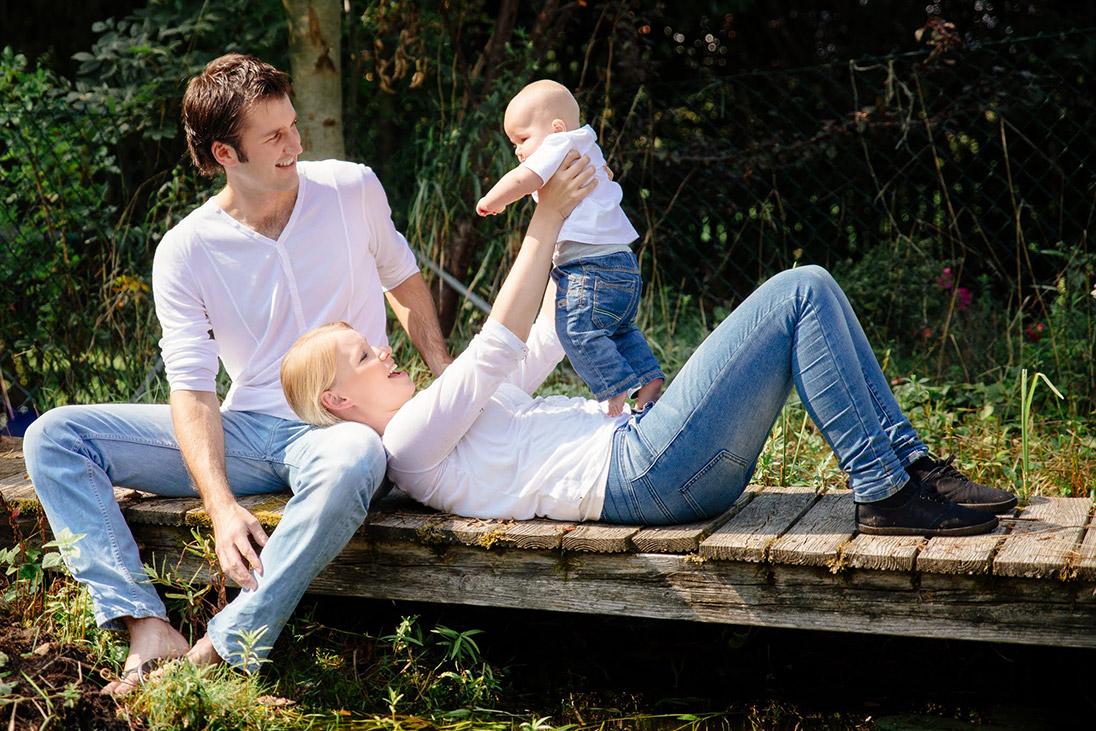 Babyshooting_Janne_Bernhard-10