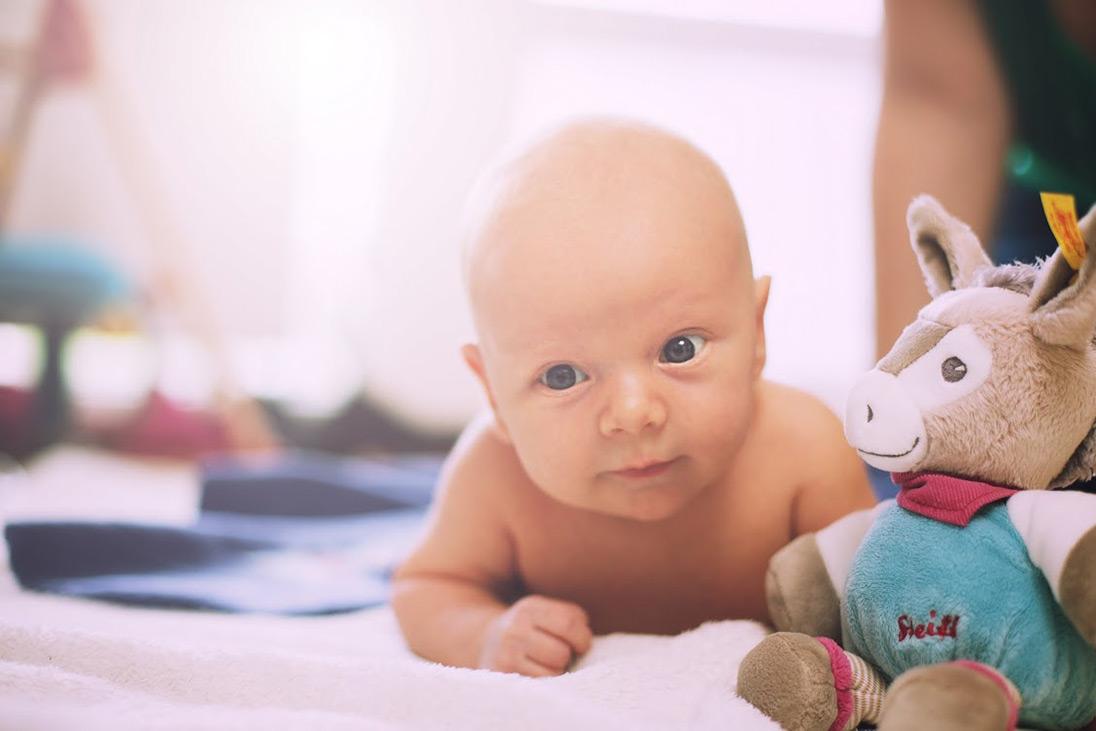babyshooting_anja_andi-32