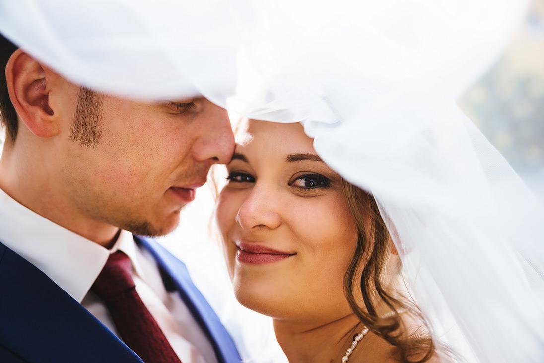 heiraten fotograf erding aufhausen muenchen
