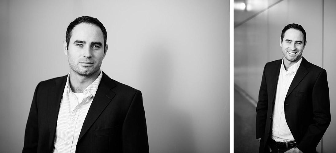 Businessfotos Und Bewerbungsfotos Vom Profi In München