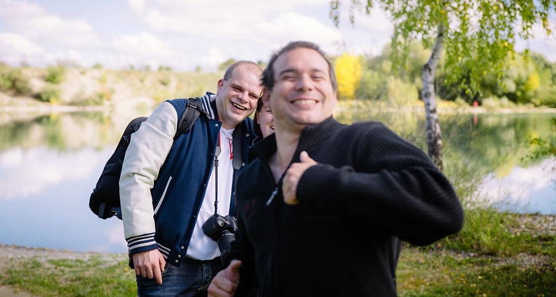 susi_strohmayer_familienshooting_bearbeitet-220