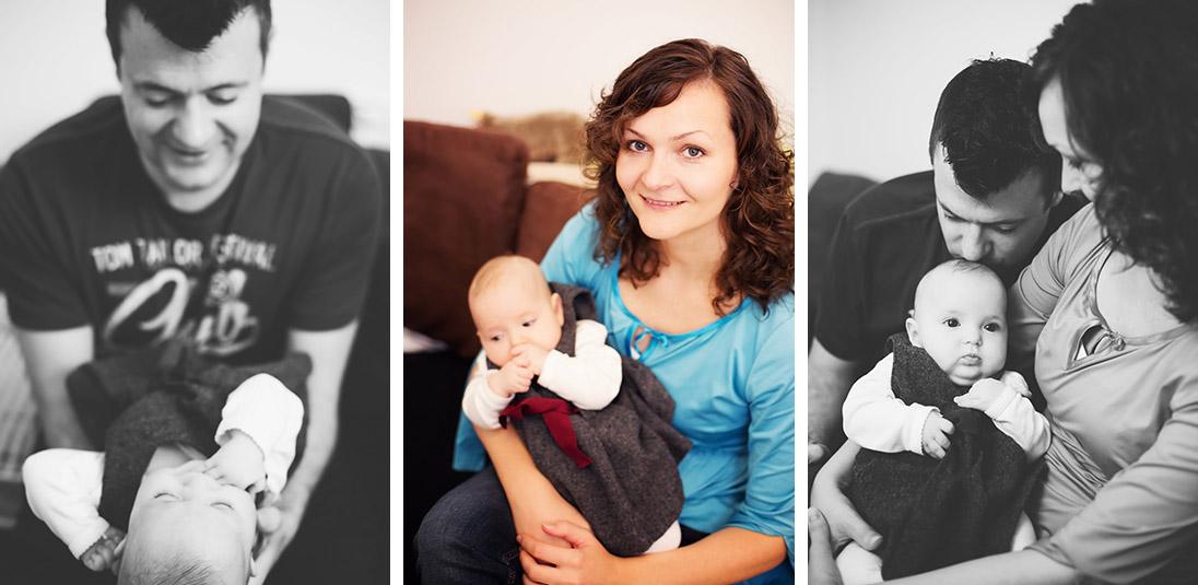 Edina_Babyshooting_bearbeitet-10