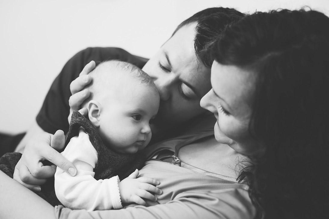 Edina_Babyshooting_bearbeitet-22