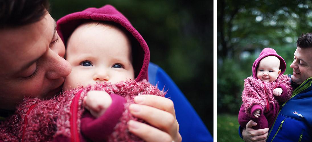 Edina_Babyshooting_bearbeitet-47