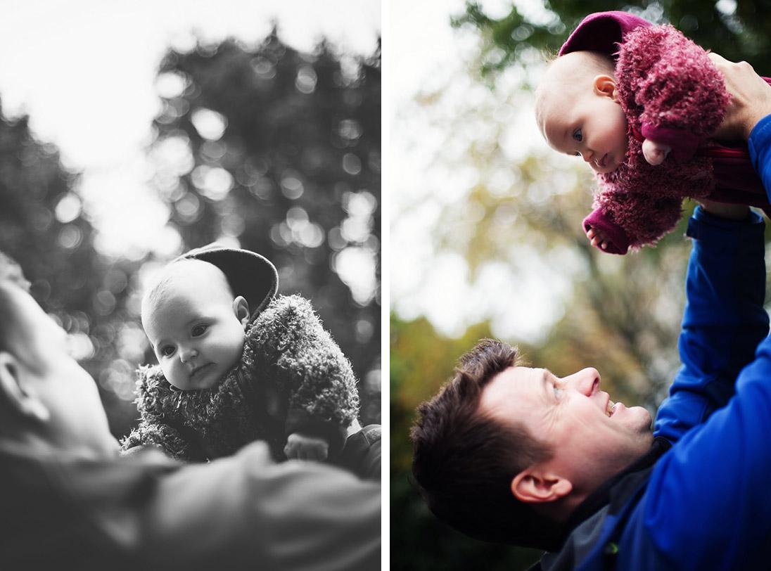Edina_Babyshooting_bearbeitet-54