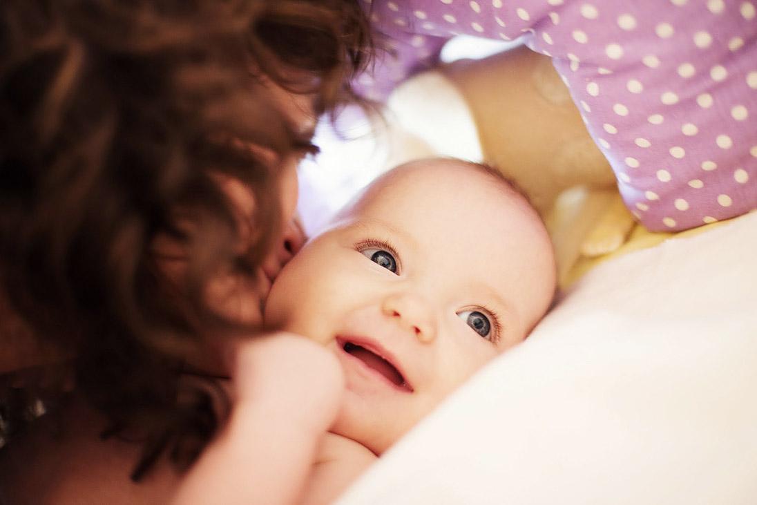 Edina_Babyshooting_bearbeitet-69