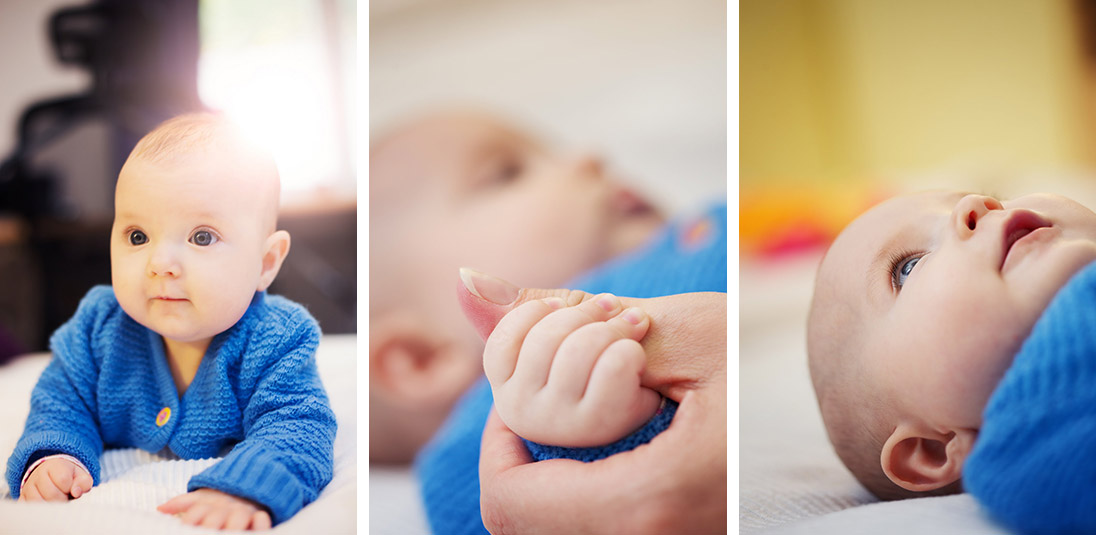 Edina_Babyshooting_bearbeitet-73