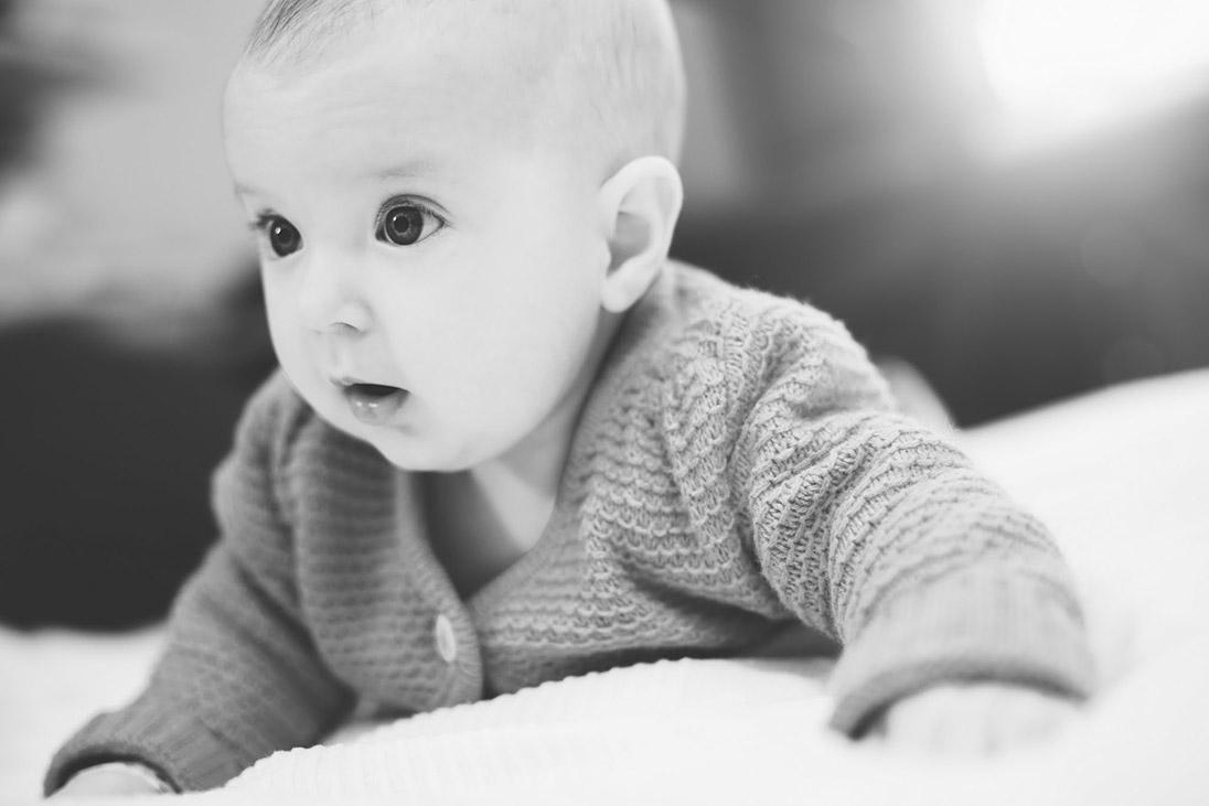 Edina_Babyshooting_bearbeitet-78