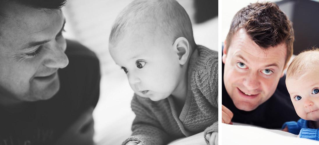 Edina_Babyshooting_bearbeitet-95