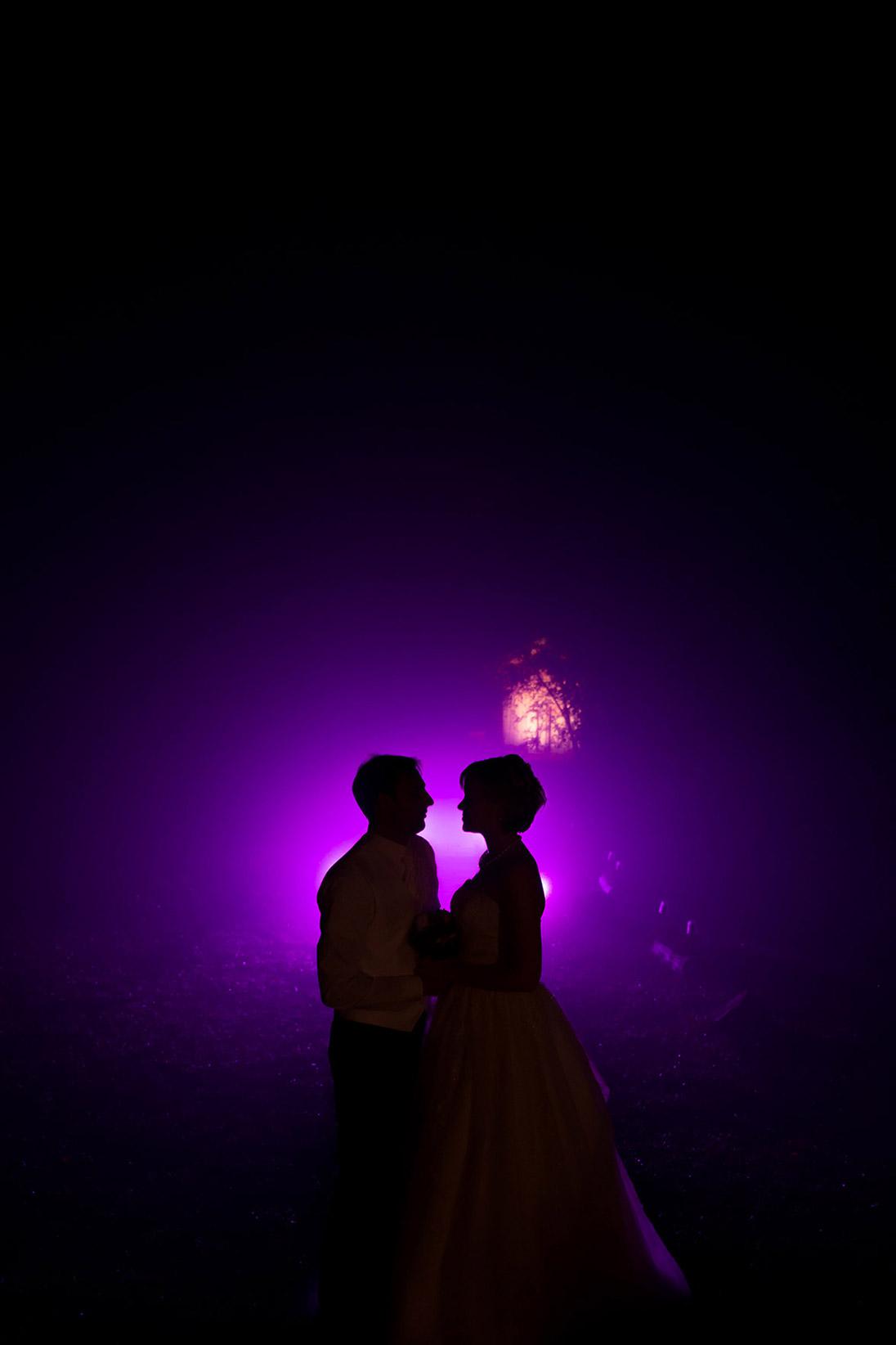 Hochzeit Fotos Fotograf Schliersee München