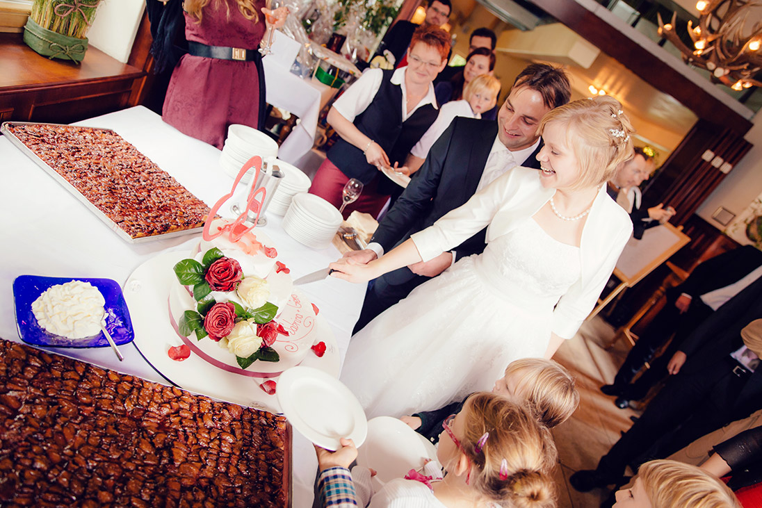 Hochzeit_Sabrina_Gero_bearbeitet-85