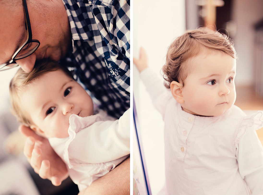 Familienshooting_fotograf_muenchen_nach-_hause_1