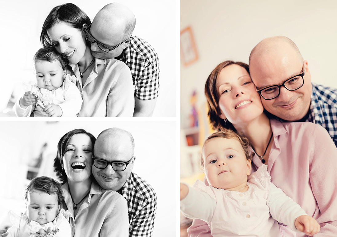 Familienshooting_fotograf_muenchen_nach-_hause_2