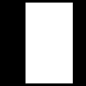 Botanisches Element