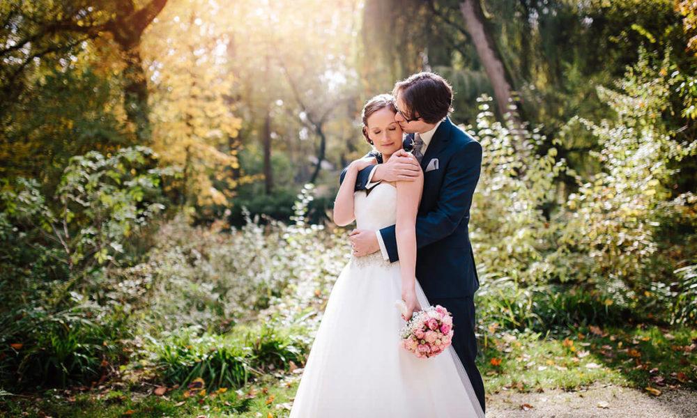 Alte Tenne Moosinning Hochzeit
