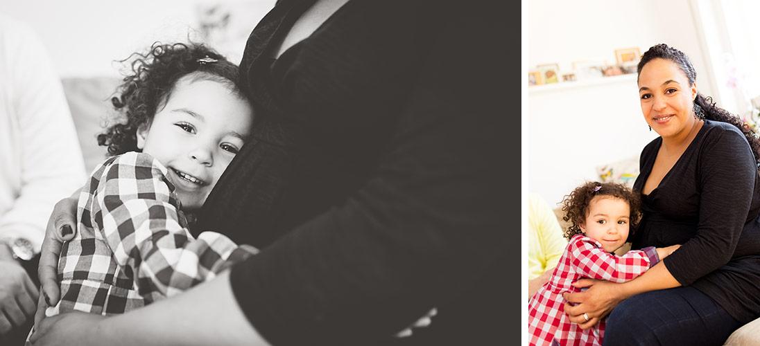 babybauchfotos münchen fotograf schwangerschaft fotoshooting