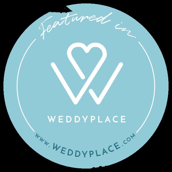 Weddyplace