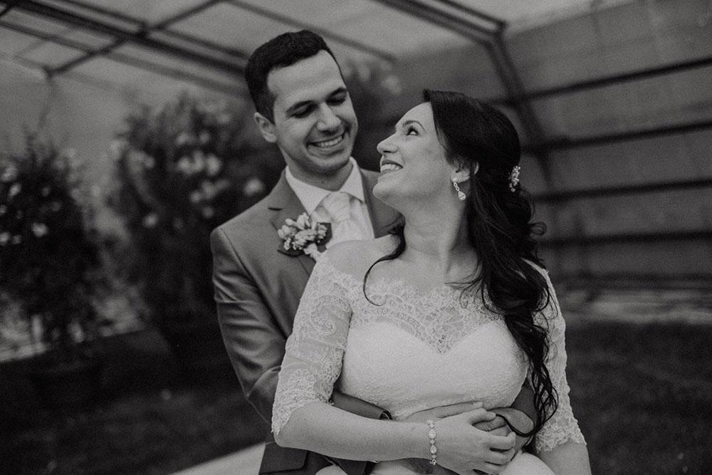 Brautpaar_lachen