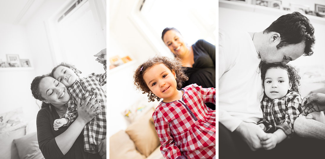 familienfotos münchen fotograf fotoshooting nach hause