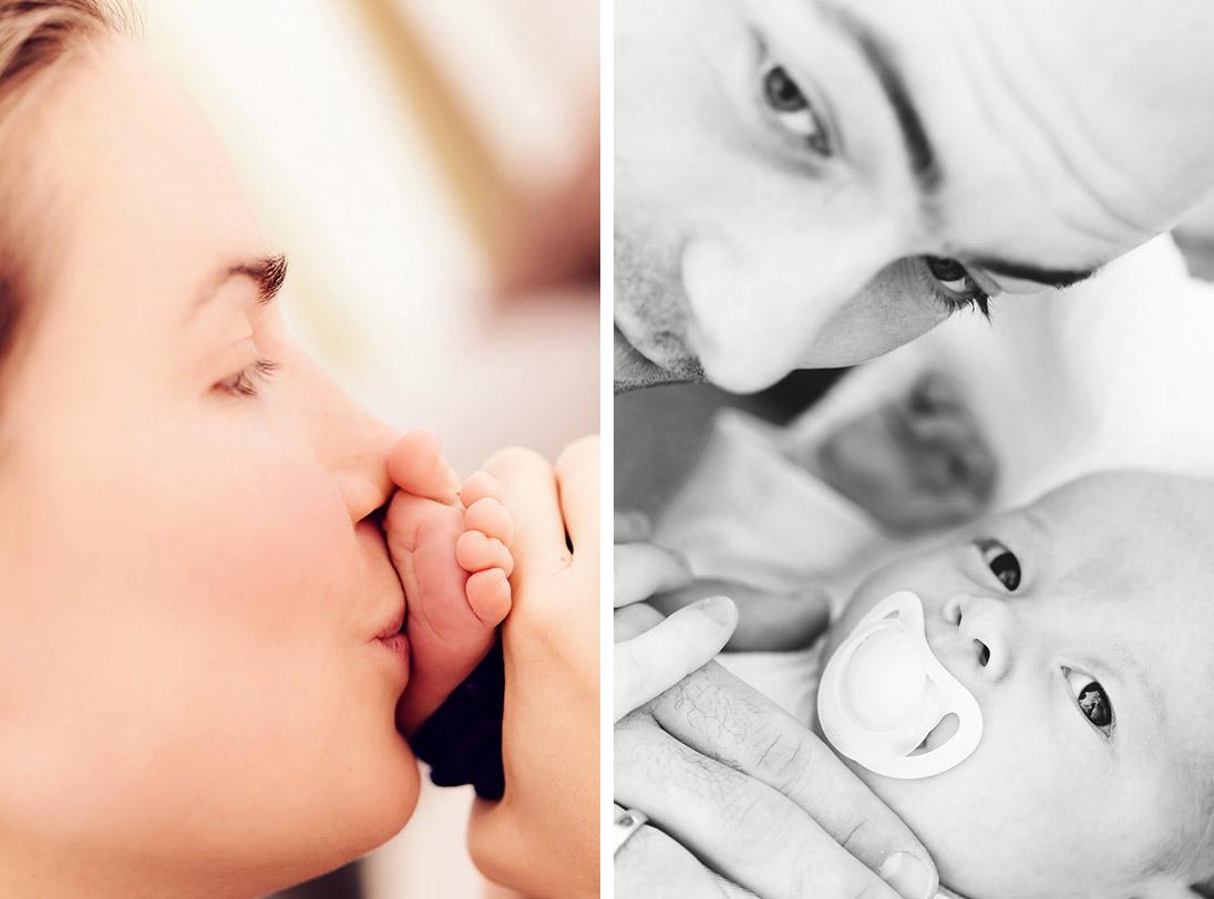 babyfotos_familienshooting_münchen_4