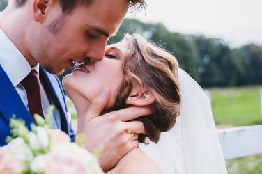 Günstiger Hochzeitsfotograf aus München für Oberbayern