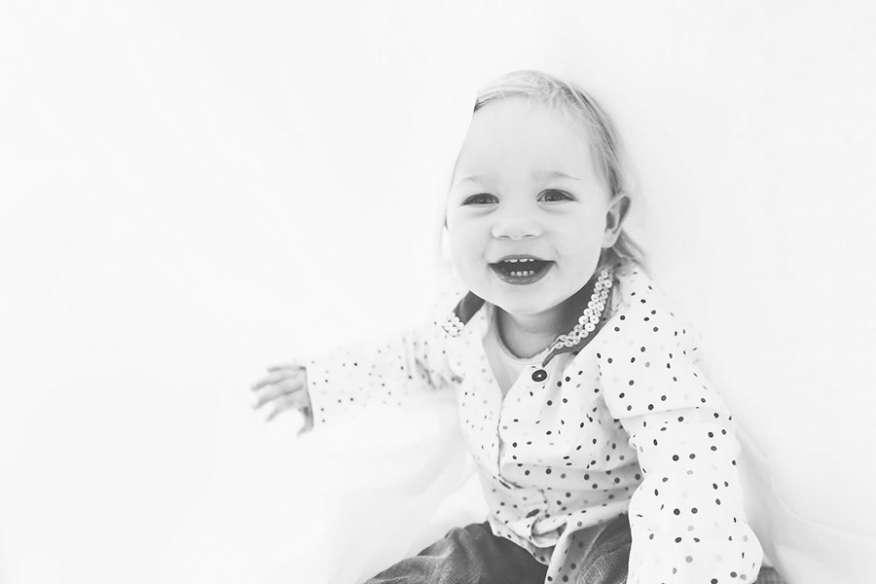 Fotograf für Kinderfotos und Babyfotos in Markt Schwaben aus München