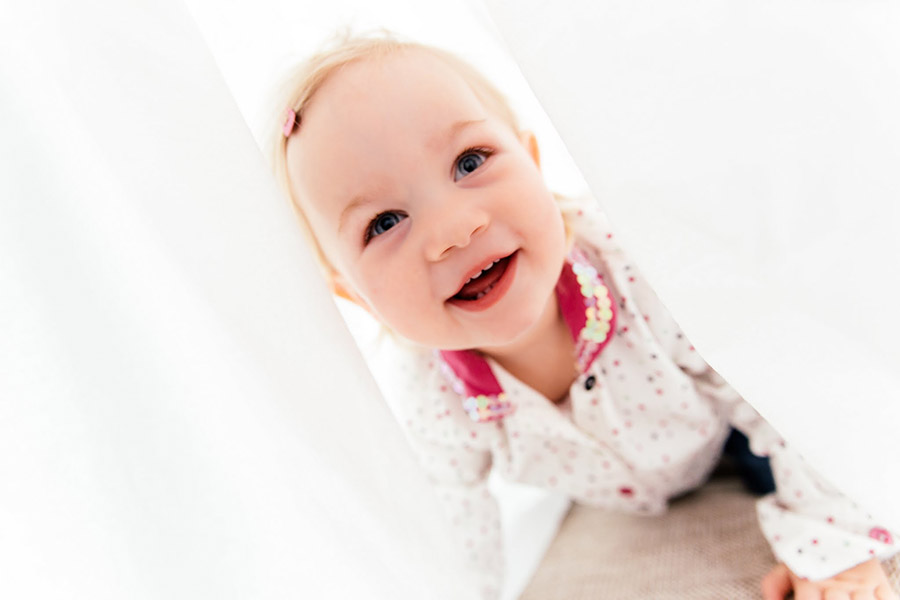 fotograf kinderfotograf markt schwaben erding neufinsing familie fotoshooting