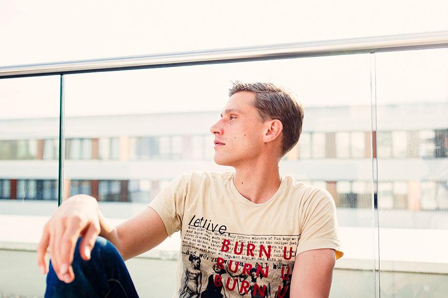 philipp grimm schauspieler fotograf fotoshooting editorial münchen günstig