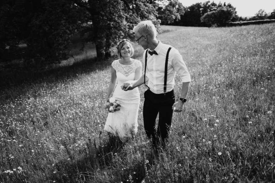 gut hartschimmel heiraten