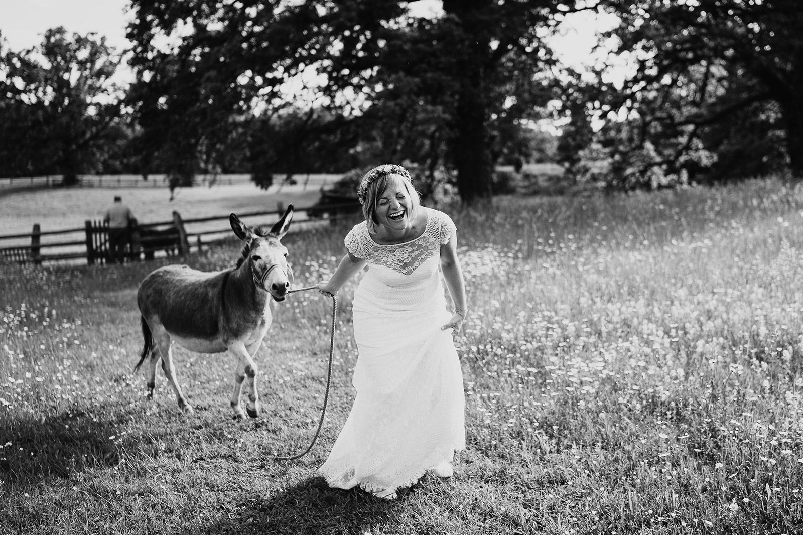 Gut Hartschimmel Hochzeit