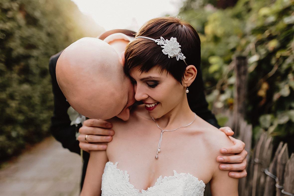 heiraten fotograf