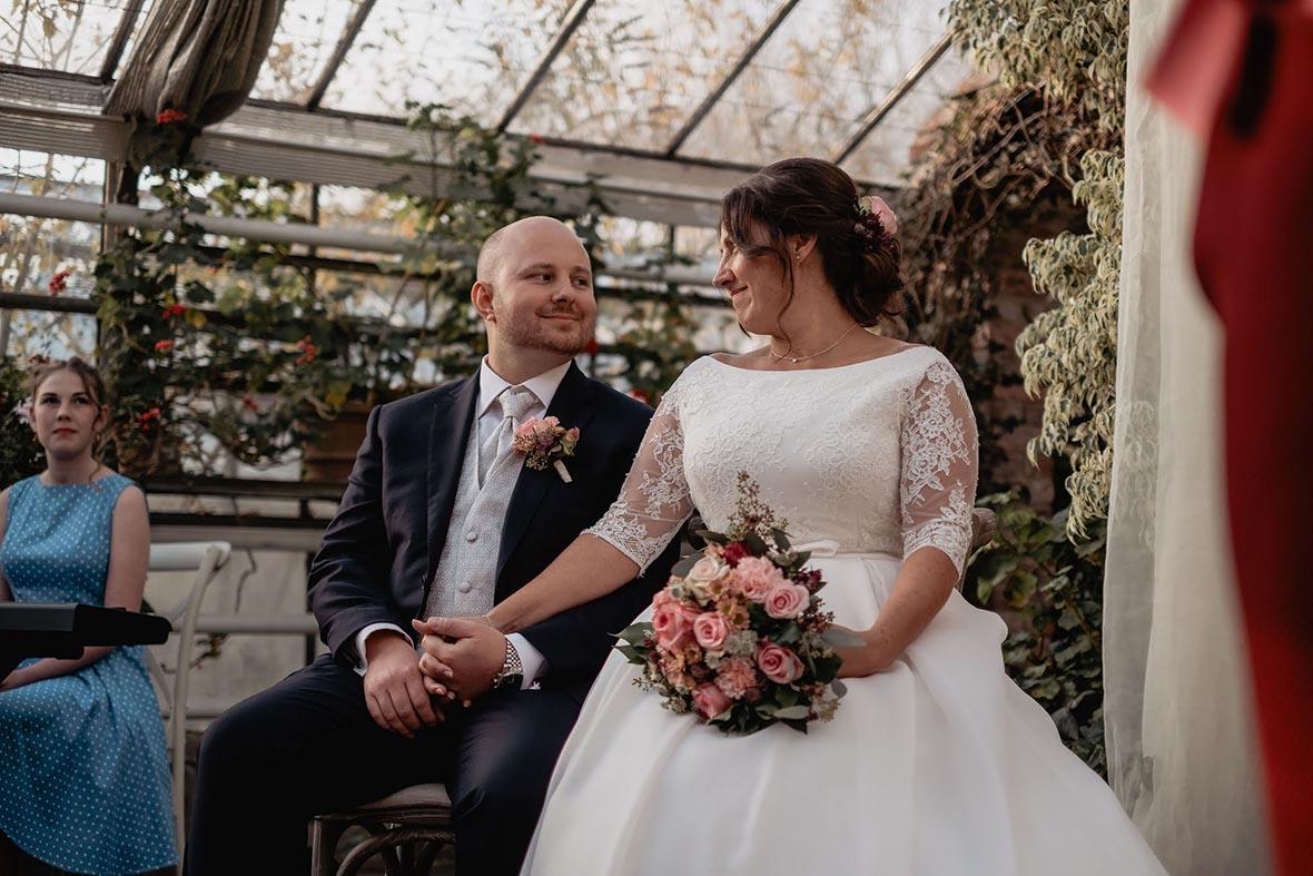 heiraten- freie trauung