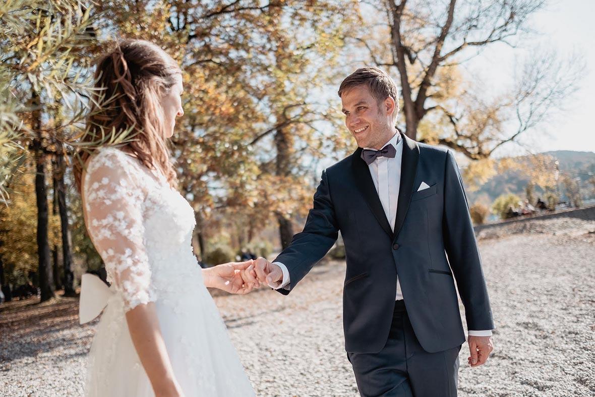 heiraten kurparkschlösschen herrsching