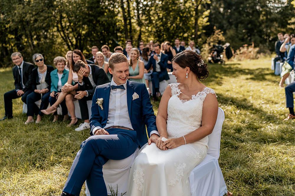 heiraten miesbach